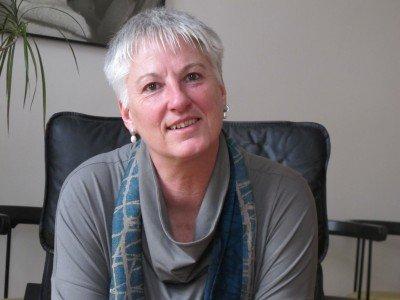 Verena Klemisch